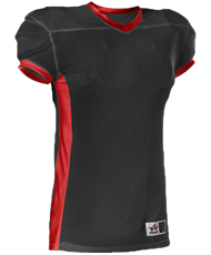 750EY - YOUTH FOOTBALL JERSEY